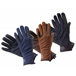 RSL Allrounder Riding Gloves