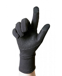 Ovation® SmartTap Fleece Glove