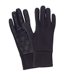 Ovation Ceramic Griptec Glove
