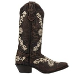 Cross my Heart Laredo Women's Western Boots
