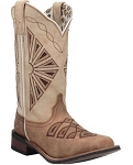 Kite Days Laredo Women's Western Boots