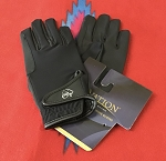 Ovation PerformerZ English Riding Gloves-Women's