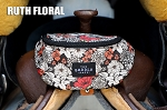 The Saddle Sack-Ruth Floral